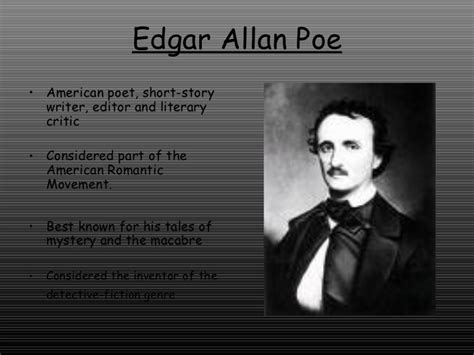 edgar allan poe biography ebook works of edgar allan poe the volume 5 learningtogo ebook