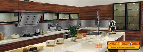 kitchen cabinet supplier kitchen cabinet supplier custom wholesale wardrobe and
