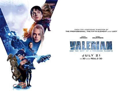 rekomendasi film perancis jangan lewatkan untuk menonton 4 film keren ini di bioskop ya