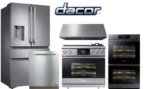 pacific sales kitchen appliances save up to 35 off appliances kitchen bathroom