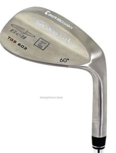 Promo Wedges Gc golf clubs china wholesale golf clubs page 49