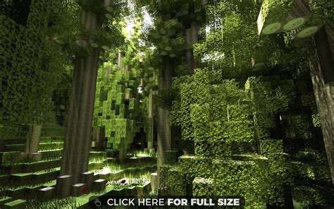 wallpaper craft nature minecraft wallpapers photos and desktop backgrounds up to