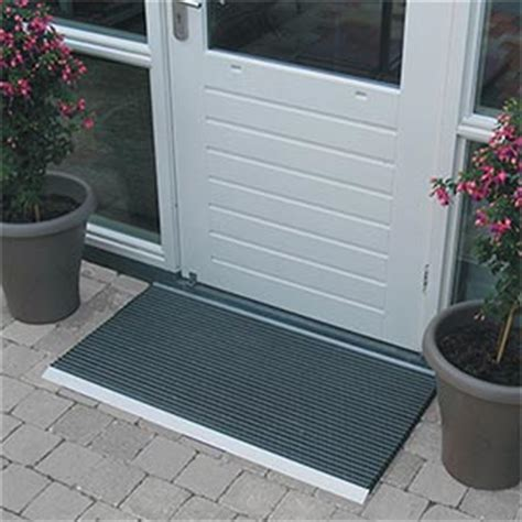 Best Outdoor Doormat World S Best Outdoor Mat 187 Wbom Doormat 187 Gallery