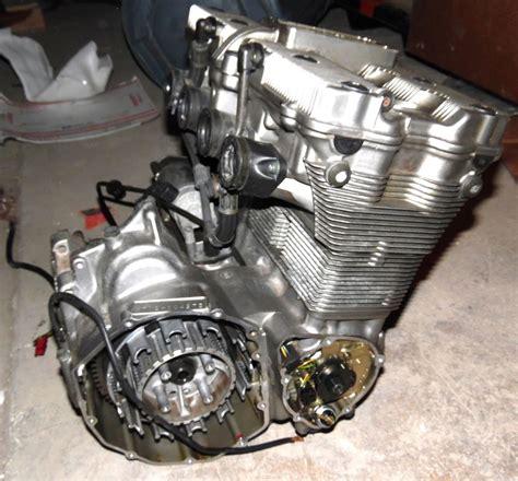 Who Makes Suzuki Engines Vintage 1992 1991 Suzuki Gsxr600 Gsxr 600 Motorcycle