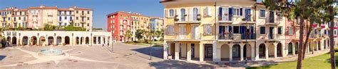 residence a porto recanati porto recanati residence porto recanati appartamenti