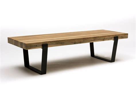 Coffee Tables Ideas Slim Coffee Table Design Ideas Slim Slim Coffee Tables