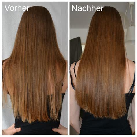 Haare Schneiden by Haare Schneiden Spitzen