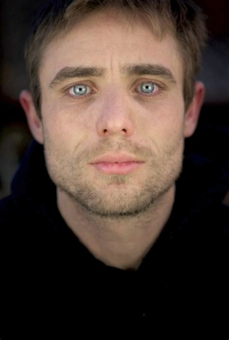 elliott neese officially replaced by jake anderson as 36 best images about deadliest catch on pinterest