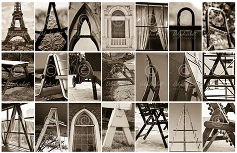 printable alphabet photography letters free 9 best images of free printable letter art photography