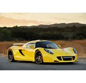 Fastest Cars In The World Top 10 List 2014 2015