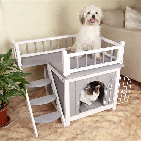 cat dog house new indoor dog house bed indoor dog house bed ideas dog bed dog beds and costumes