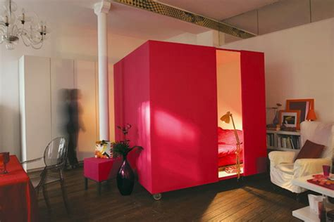 ikea ideas studio apartment nazarm