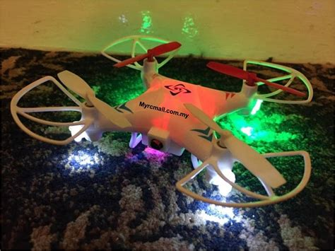 Drone Mini Termurah jual rc quadcopter drone mini termurah best buy