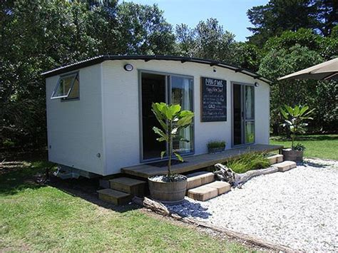 Small Homes For Sale Nz Portable Offices Utilities From Portable Kiwi Cabins By