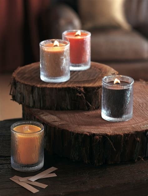 candle lava l 108 best ideas about my partylite pins on jars