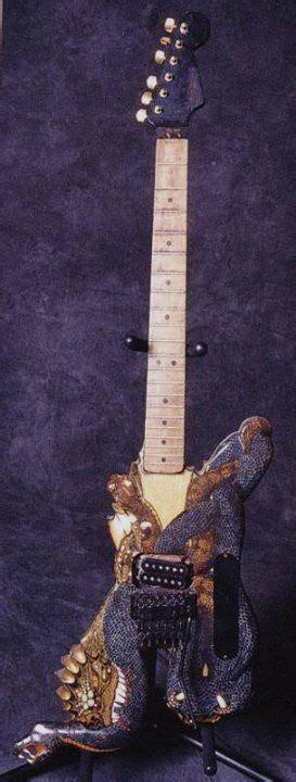 eddie van halen dragon guitar 110 best images about music guitar van halen on pinterest