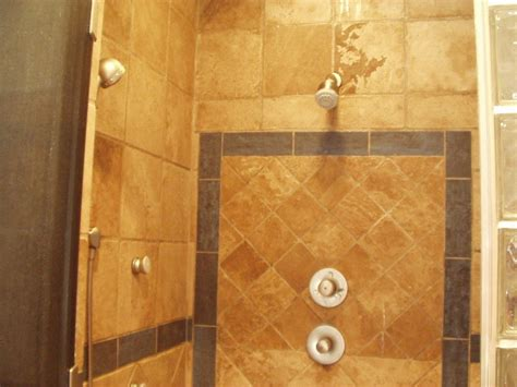 bathroom tile styles ideas ideas for shower tile designs midcityeast