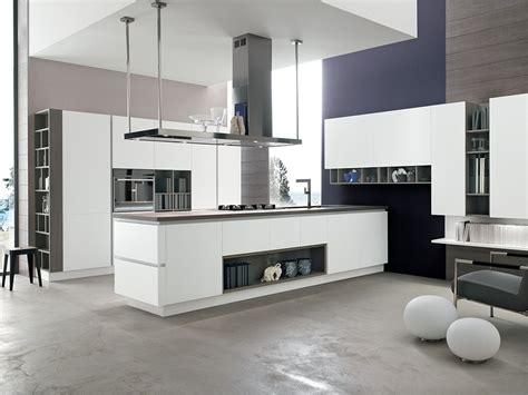 cucina a isola prezzi cucina con isola misure 74 images cucina componibile