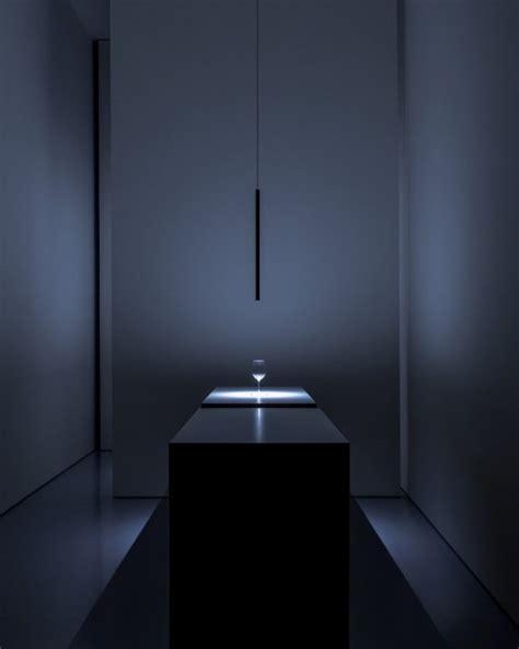 davide groppi illuminazione davide groppi miss led suspension light