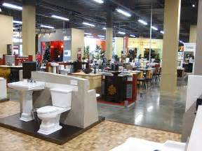 home depot expo design stores don t go home depot