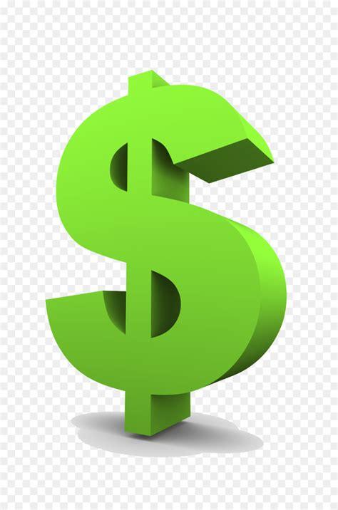 clipart png dollar sign clip green dollar symbol png clipart png