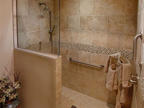 Tucson Bathroom Remodel Pro Remodeling Craftsman Tucson Shower Doors