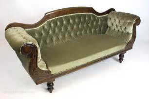 antique victorian couch antique victorian scroll arm sofa settee couch antiques