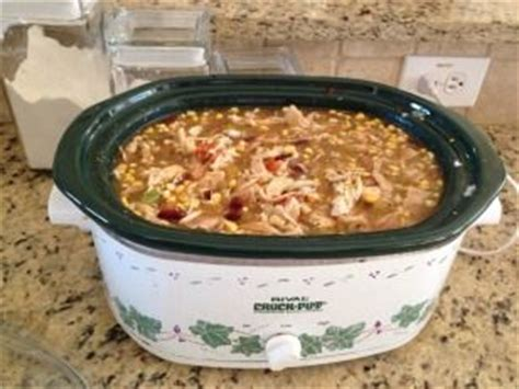 crock pot potluck dish potluck dish recipes food recipes to try