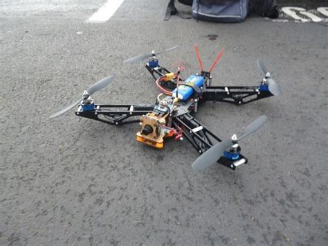 diy drone trainers quad and drones on pinterest