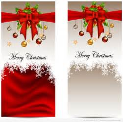 Template Christmas Card Free Christmas Card Templates Bing Images