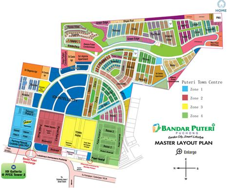 vivocity layout plan vivocity floor plan level 1 getpaidforphotos com