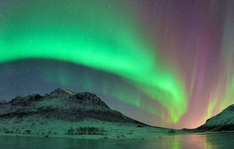 What Are The Southern Lights Called by 1000 Ideas About What Are Northern Lights On