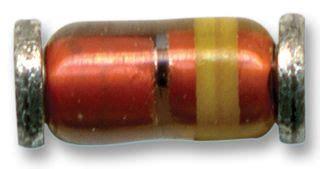 bzv bv nexperia diodo zener singolo    mw