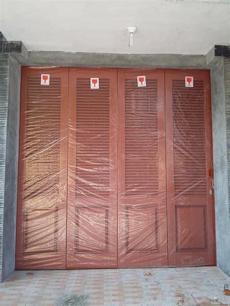 Ranjang Besi Di Semarang pintu besi semarang paket komplit untuk anda jje incovers