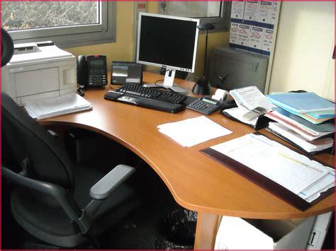 travail bureau g 233 nial bureau travail photos 375821 bureau id 233 es