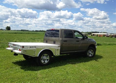 short bed flatbed flat beds for 2014 dodge autos post