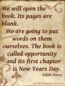 happy new years sayings quotes 1 yourbirthdayquotes com