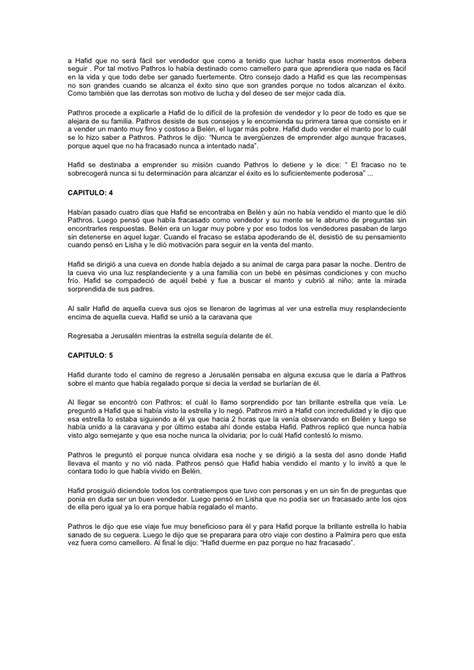 libro mis documentos narrativas hispanicas c documents and settings administrador mis documentos resumen del li