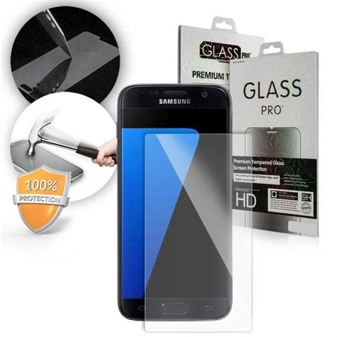 Wallston Tempered Screen Protector Glass Pro Samsung Galaxy Note 4 glass pro samsung galaxy s7 tempered glass screen protector
