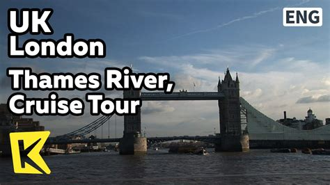 thames river cruise stops k uk travel london 영국 여행 런던 템스 강 유람선 투어 thames river