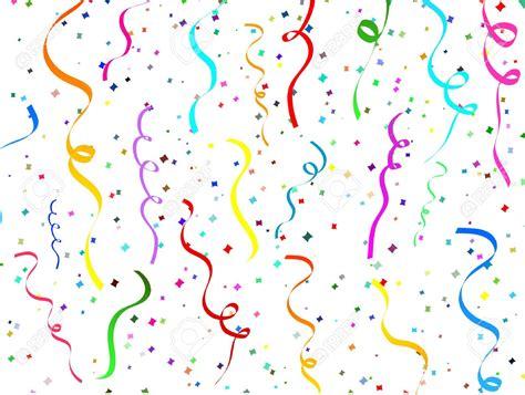 confetti background 3558497 falling confetti background stock vector confetti
