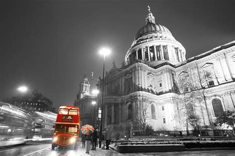 black and white london wallpaper for walls 11 best images about ohpopsi london wall murals on