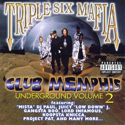 Three 6 Mafia Slob On by Three 6 Mafia Slob On Pt Ii Lyrics Genius