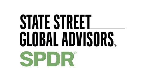 State Global Advisors Mba by Annual Forecast Dinner