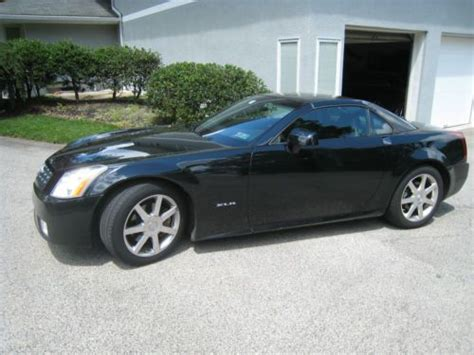 image 2008 cadillac xlr 2 door convertible instrument cluster size 640 x 480 type gif find used 2008 cadillac xlr black 2 door coup convertable in ambler pennsylvania united states