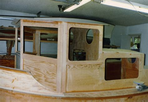 flat bottom boat 7 letters boat plans to build