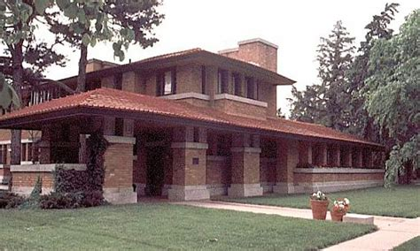 wright style frank lloyd wright style house plans home mansion