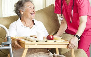 hydration needs for elderly 1000 images about inservices for cna s on