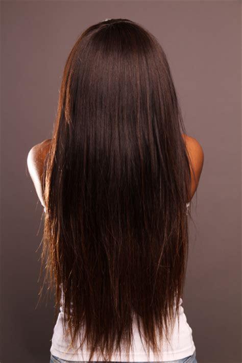 Peruvian Hair Types by Hair Hair