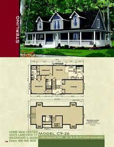 cape cod modular home floor plans bsn homes